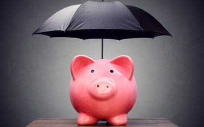 Income Protection | Insure your most important asset - your income