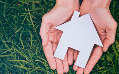 Mortgage Protection | Protection for your home