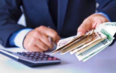 Estate Planning|Financial Planning