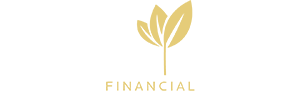 Logo.WHITE 2